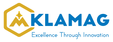 KLAMAG - Key Laboratory of Advanced Materials for Green Growth
